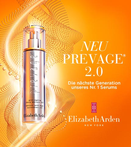 Prevage 2.0