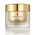 Ceramide Lift and Firm Day Cream SPF 30 PA ++