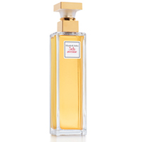 5th avenue Eau de Parfum Spray