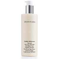 Visible Difference Special Moisture Formula for Bodycare