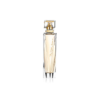 My Fifth Avenue - 50ml