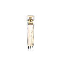 My Fifth Avenue – 30ml
