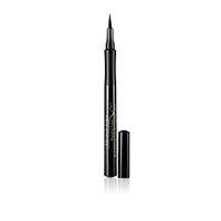 Beautiful Color Bold Defining Felt Tip Eyeliner