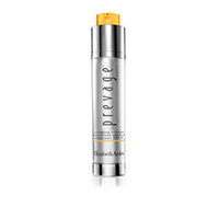 Prevage Anti-aging Moisture Lotion SPF 30 PA++