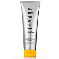 Prevage Anti-aging Boosting Cleanser