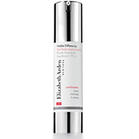 Visible Difference Skin Balancing Lotion SPF 15