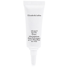Elizabeth Arden Advanced Eye-Fix Primer