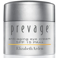 PREVAGE® Anti-aging Eye Cream SPF 15 PA++